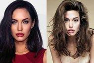 Bu yazın estetik trendi: Hollywood yanağı