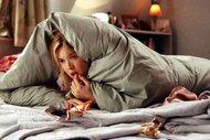 Yatağı toplamamak kilo alma sebebi!