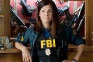 FBI'a göre en tehlikeli burç hangisi?