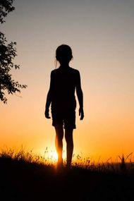 Ergenler çocuğun büyüğü, yetişkinin küçüğü değiller
