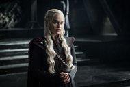 Game of Thrones'un 7. sezonun ilk 3 bölümü açıklandı
