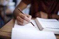 Başarı sıranızı kontrol edin, sonuç belgesini doğru okuyun