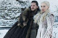 Game of Thrones hayranlarına özel seyahat rotaları