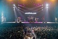 Türkiye'nin en büyük Rock Festivali'nde kimler var?