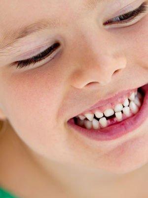 Canlı yayın: Çocuk diş sağlığı