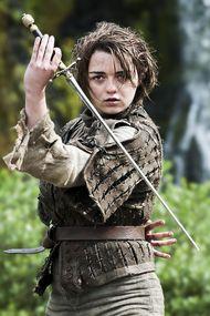 Game of Thrones'un en belalı kadınları
