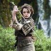 Dünyaca ünlü dizi Game of Thrones