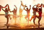 Türkiye'deki en keyifli 6 beach club