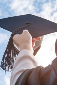 Üniversitede doğru tercihneye göre yapılır?