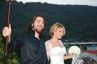 Düğün tarihleri belli oldu!