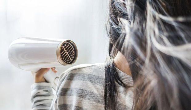 Islak saçla dışarı çıkmak hasta eder mi?