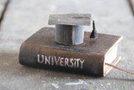 Üniversite Tercih Rehberi 4. bölüm