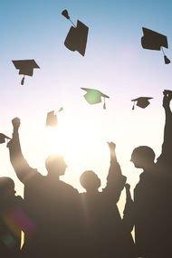 Özel yeteneğiniz sizi üniversiteli yapacak