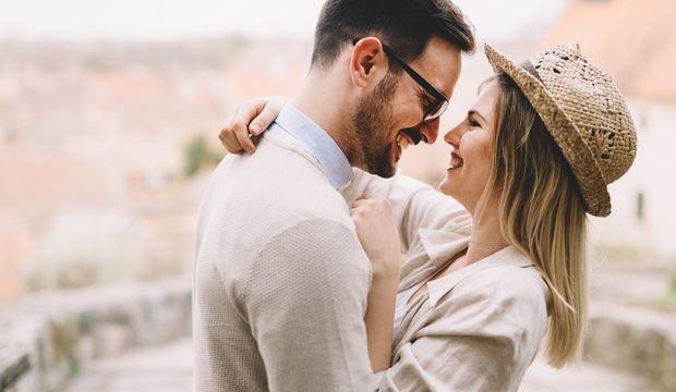 Ruh eşinizi bulduğunuza dair 6 işaret
