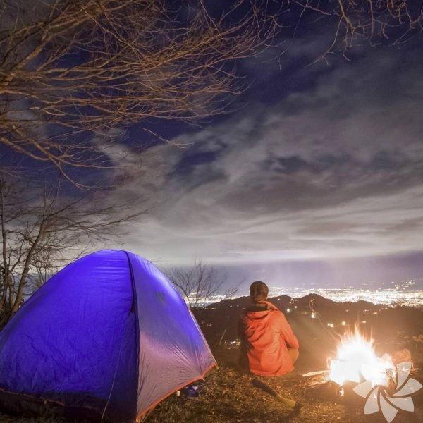 Aytepe Yaylası-Kocaeli İstanbula uzaklığı 135 km olan Aytepe Yaylası haftasonu kamp yapabileceğiniz yerlerden.