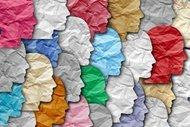 Davranışlarımızı etkileyen 10 psikolojik etki