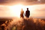 Sevgi ve paylaşım odaklı vajinismus tedavisi