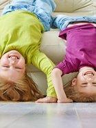 Çocuklarda tiklere karşı 9 etkili öneri