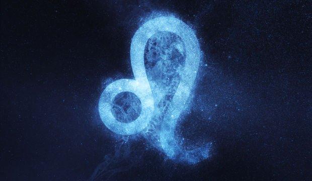 Aslan erkeğine aşık olmak için 6 neden