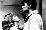 Ünlü Fransız oyuncu Jeanne Moreau hayatını kaybetti