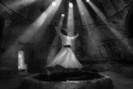 Yılın en iyi National Geographic Fotoğrafçısı: Dilek Uyar