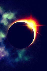 Ay Tutulması'nın burcunuza etkisi