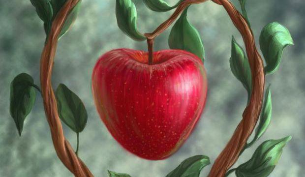 Yasak aşk neden yaşanır?