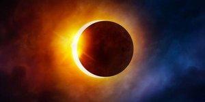 Ay Tutulması hangi burcu nasıl etkileyecek?
