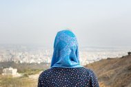 İran'da kadın olmak