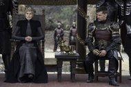 Game of Thrones 7. sezon 6. bölüm sızdırıldı