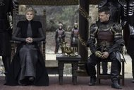 Game of Thrones'da beklenen final!
