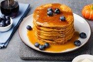 Çocuğunuz için vegan kahvaltı fikirleri