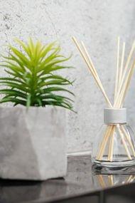 Ev dekorasyonu için 10 parlak fikir