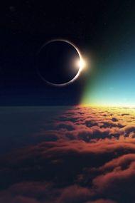 Tam Güneş Tutulması bizi nasıl etkileyecek?