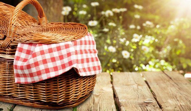 Piknik yaparken nelere dikkat etmeliyiz?