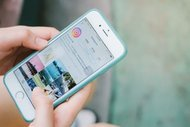 Instagram hesabınız psikolojonize dair ipucu veriyor