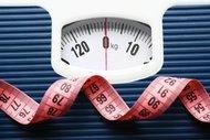 Hızlı kilo verirseniz başınıza bunlar gelebilir!