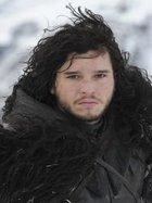 Jon Snow pelerini nasıl yapılır?