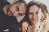 Nilay Deniz'in Instagram paylaşımları