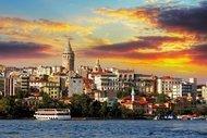 Bayramı İstanbul'da geçireceklere keyifli öneriler