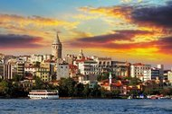 Bayramı İstanbul'da geçirenlere keyifli öneriler