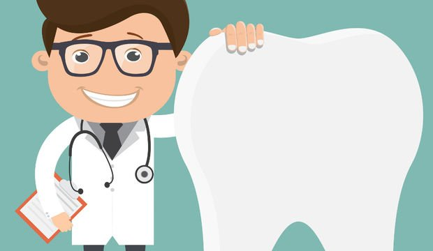Bayramda diş sağlığınız için bu önerilere dikkat!