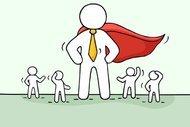 Hepimizin sahip olmak isteyeceği 9 patron