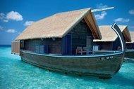Mutlaka görmeniz gereken 12 bungalov ev