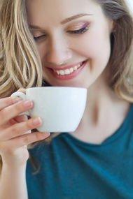 Dişlere zarar veren 6 alışkanlık