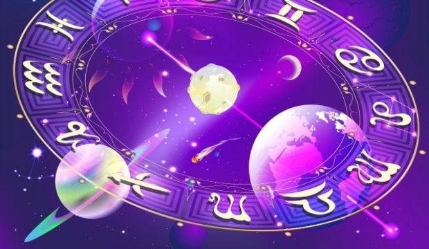 Ay, Koç burcunda - Anlık çıkışlara dikkat!
