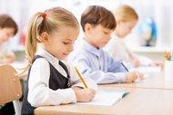 Bu 10 madde çocuğunuzun okul başarısını düşürüyor
