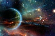 Venüs - Satürn olumlu açıda!