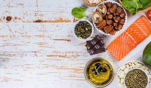 Kolesterole dair bunları biliyor musunuz?