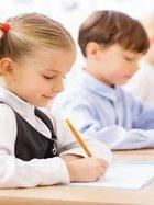 Bu 10 madde çocukta okul başarısını düşürüyor